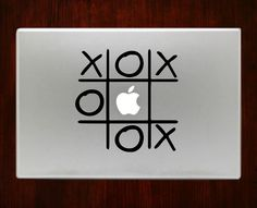 "Thor Decal Sticker Vinyl For Macbook Pro/Air 13"" Inch 15"" Inch 17"" Inch Decals Laptop Cover"