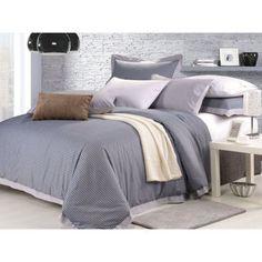Cost Co 80 Queen Size New Season Textiles Maayan 3 Piece Duvet Cover Set