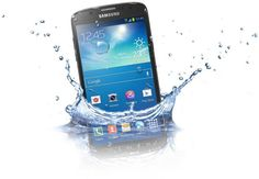 Get Samsung Galaxy series mobiles which has more than 80 smartphones in india.