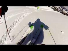 Do it all with Siegi Tours - Best ski deals since Ski and book with the ski holidays . Ski Deals, Best Skis, Ski Holidays, Ski And Snowboard, Cross Country, Skiing, Safari, Tours, Adventure