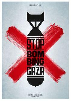 Ilustraciones por Palestina #freepalestine | OLDSKULL.NET
