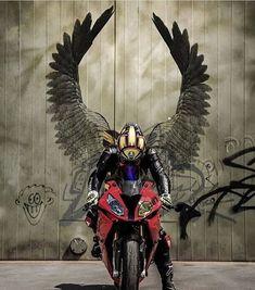 Reposting @biker_group: #Alquilesdefincasenelejecafetero #AlquilerdeCabañas #PaquetesTurísticos #AlquilerdeApartamentosenSantaMarta Tel: 3228328-3213024788 Motorcycle Art, Motorcycle Outfit, Sportbikes, Street Bikes, Bike Life, Cars And Motorcycles, Custom Motorcycles, Custom Bikes, Bmw S1000rr