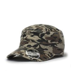 f0f5cc22 18 Best Cadet Hats and Other Style Hats images in 2018 | Hats, Cap ...