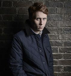 BBC One - EastEnders - Suspect: Jay Brown
