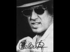 Adriano Celentano - I want to know ( Original + Lyrics) [HQ] Music Mix, Music Love, Music Songs, Music Videos, Italian People, Norah Jones, I Want To Know, How To Pose, Almost Famous