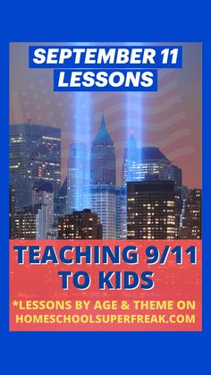 Teacher Lesson Plans, Free Lesson Plans, Preschool Lesson Plans, Lesson Plan Templates, Teaching Tips, Teaching Reading, History Activities, Activities For Kids, American History Lessons