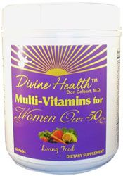 vitamins for pregnant women Good Vitamins For Women, Candle Jars, Older Women, Good Things, Health, Health Care, Salud