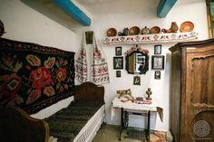 European Fashion, European Style, Earth Homes, White Bedroom, Gallery Wall, Interior Design, Architecture, Ua, Ukraine