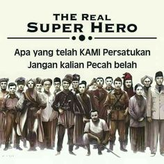 my super heroes 😭🤧 Sarcasm Quotes, Wise Quotes, Qoutes, Motivational Quotes, Funny Quotes, Indonesian Art, Reminder Quotes, Christian Songs, Quotes Indonesia
