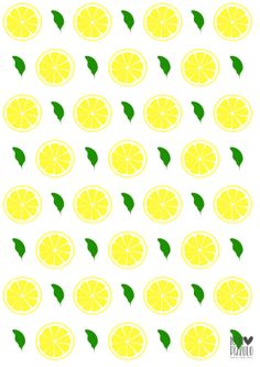 #desenhodemoda #drawing #illustration #fashiondesign #fashionillustration #spring #print #printed #lima #limon #limao #estampado #estampa @Nani Pizzolo