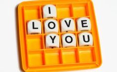 Romantic & Fun Valentine Ideas for Couples