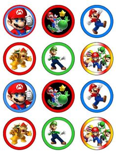 http://smip.byethost9.com/wp-content/uploads/2012/09/Mario-cupcakes.jpg