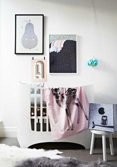 Norsu Interiors - Rebecca Judd Loves