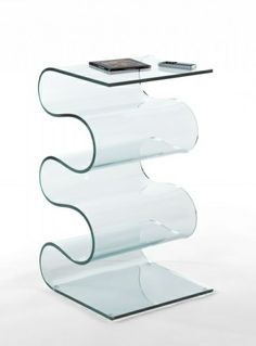 Coin canapé ONDE  http://www.ag-products.fr/fr/576-coin-canap%C3%A9-onde.html