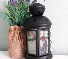 ideas holiday family photos unique for 2019 Concrete Texture, Concrete Lamp, Lantern Lamp, Metal Lanterns, Family Photos With Baby, Holiday Crafts For Kids, Holiday Gifts, Led Fairy Lights, Collage