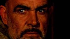 Celebrating Sean Connery's 83rd Birthday today!  The Scottish actor and producer has won an Academy Award, two BAFTA Awards (one of them being a BAFTA Academy Fellowship Award) and three Golden Globes (including the Cecil B. DeMille Award and a Henrietta Award).  Connery is best known for portraying the character James Bond, starring in seven Bond films between 1962 and 1983 (six Eon Productions films and the non-canonical Thunderball remake, Never Say Never Again).