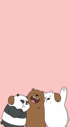 Our Tubby Froggy Crochet Teddy Bear is one of the cute handmade teddy bears in our crochet bears collection. Cute Panda Wallpaper, Bear Wallpaper, Kawaii Wallpaper, Cute Wallpaper Backgrounds, Wallpaper Iphone Cute, Girl Wallpaper, Wallpaper Quotes, We Bare Bears Wallpapers, Panda Wallpapers