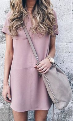 Cute dress  Stylish outfit ideas for women who love fashion!
