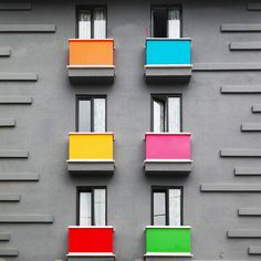 Photographer Yener Torun's striking pictures reveal Turkey's colourful and   contemporary architecture