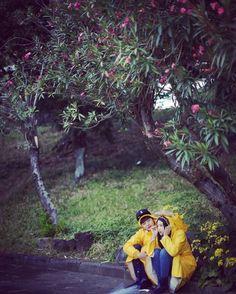 Sungjae and joy We Got Married Couples, We Get Married, Red Velvet Flavor, Red Velvet Joy, Yook Sungjae, Btob, Sungjae And Joy, Love Couple Wallpaper, Future Wallpaper