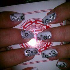 Posare salon las vegas amanda lenher nail art pinterest posare salon las vegas amanda lenher prinsesfo Images