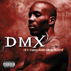 Dmx - Get at me dog -   Delores Randall #DOG DMX dem peeps left you in the dog pound. WOOF WOOF..... #dog still standing....get at mi my goddamn dog. Keep your head up dog -----> YOU IS HERE @Dana Hancock Veibell