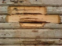 Restaurering av nordlandshus Texture, Wood, Crafts, Surface Finish, Manualidades, Woodwind Instrument, Timber Wood, Trees, Handmade Crafts