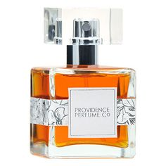 From India With Love . . . Revered for its lush aroma, honeysuckle symbolizes generosity and kindness. Notes of sweet Indian Jasmine Sambac meld with green vetivert, musk ambrette, rose and coriander.