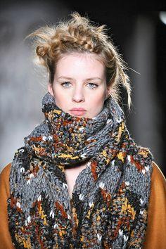 Eribe Knitwear