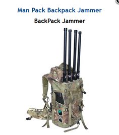 Cell phone jammer device - diy phone jammer devices