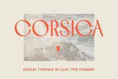 Paint Font, All Caps Font, Police, Fancy Fonts, Typography Fonts, Serif Font, Sans Serif, Jewelry Logo, Museum Exhibition