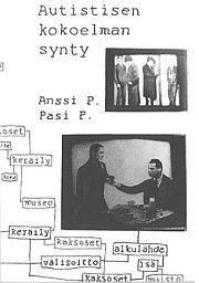 lataa / download AUTISTISEN KOKOELMAN SYNTY epub mobi fb2 pdf – E-kirjasto
