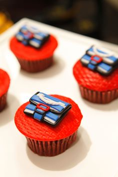 RogerVivier Micro Metro Graphic Shoulder Bags Cupcake at  RogerVivier x  Rizzoli  Beijing Book dfe6ebcf2a