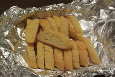 My Italian Mother-In-Law's recipes Lemon Biscotti, Mother In Law, Apple Pie, Cookies, Breakfast, Sweet, Desserts, Recipes, Food