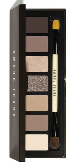 Pretty palette by bobbi brown http://rstyle.me/n/t37v6n2bn