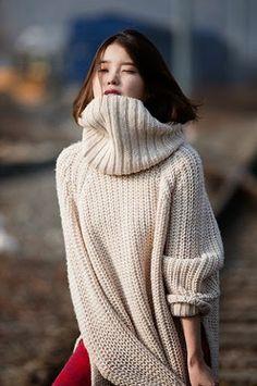 K Pop, Female Reference, Model Face, Korean Star, Girl Day, Girls Sweaters, Asian Style, Korean Beauty, Korean Singer