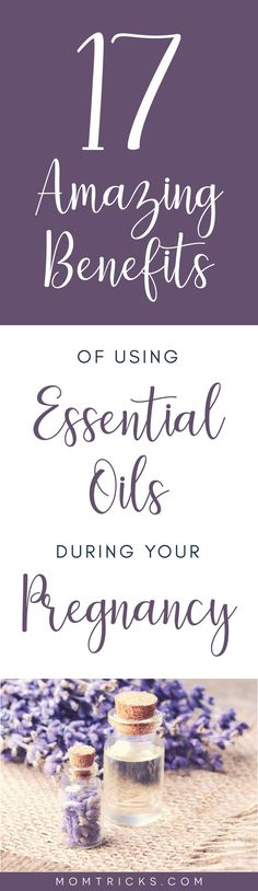 How to safely incorporate essential oils into your pregnancy. Pregnancy Labor, Pregnancy Nutrition, Pregnancy Advice, Pregnancy Health, Pregnancy Workout, Essential Oils When Pregnant, Essential Oils For Pregnancy, Essential Oils For Babies, Ginger Essential Oil