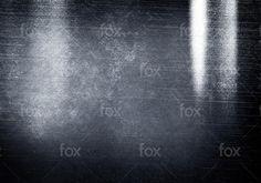 Grunge background. Textures. $5.00