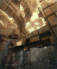 Peter Gric