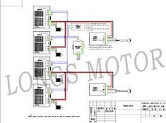 65999977e552de701bfac228645b8890 292vion jpg (jpeg grafik, 1219 � 908 pixel) skaliert (83%) cnc dm860a wiring diagram at fashall.co