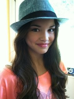Hey guys I'm Paris! I have a show called mighty med that airs on disney XD! Nice to meet everyone! Paris Berelc, Young Celebrities, Celebs, I Have A Boyfriend, People Art, Nice To Meet, Pretty Woman, My Idol, Images