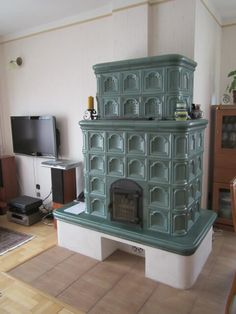 Old Technology, Rocket Stoves, Modern Materials, Outdoor Cooking, Cabana, Hearth, Furniture Decor, Bbq, Home Appliances