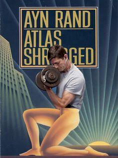 Pumped-Up Paul Ryan Shrugs