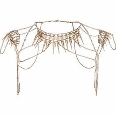 c578f4dbb63 Update your outfits with our women s jewellery collection. From statement  necklaces to earrings