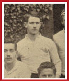 Rugby Tickets, Ireland, The Past, History, Historia, Irish