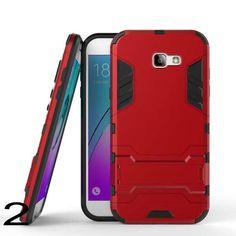 Coque plastique Samsung Galaxy A3 2017,coque arrière pratique discount