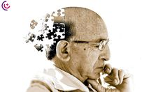 Are You Are Showing Early Signs Of Dementia?