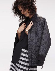 session bomber jacket