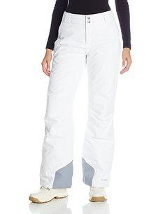 8. Women's Bugaboo Oh Pants