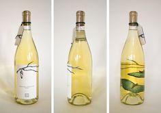 Packaging / Melissa Deckert — Designspiration